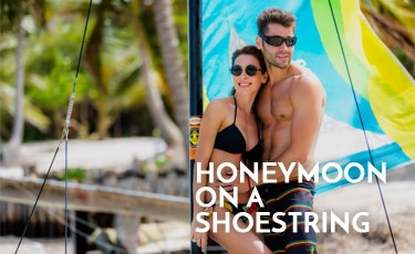 honeymoononastring.jpg