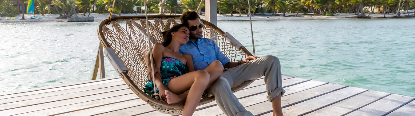 About Signature Belize Honeymoons